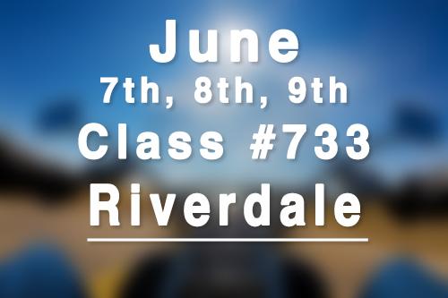 Class 733
