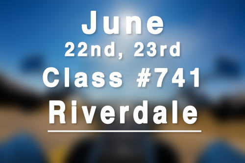Class 741