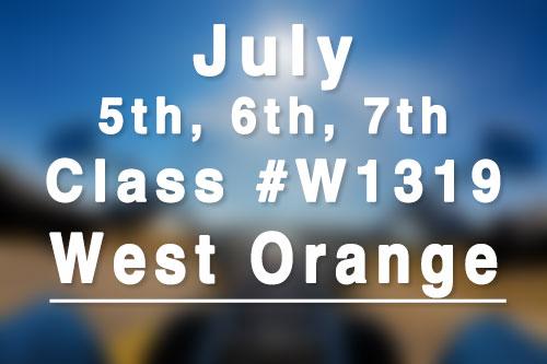 Class 1319