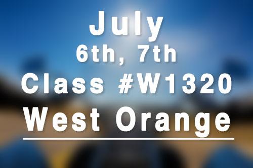 Class 1320