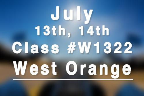 Class 1322