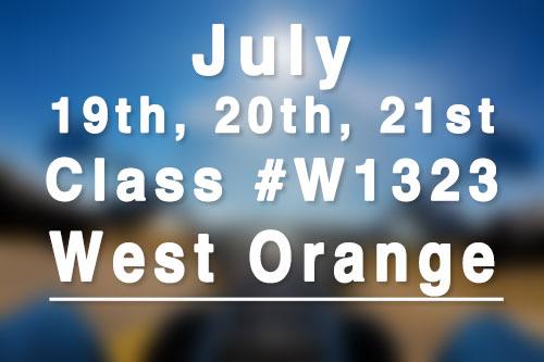 Class 1323