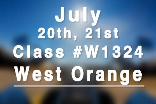 Class 1324