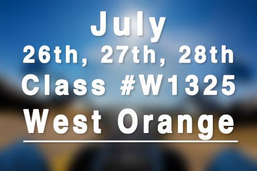Class 1325