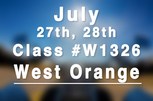 Class 1326