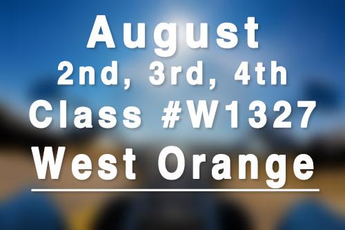 Class 1327
