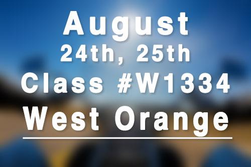 Class 1334