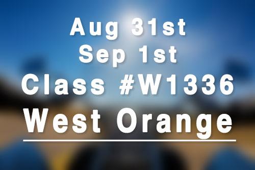 Class 1336