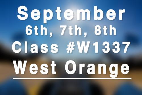 Class 1337