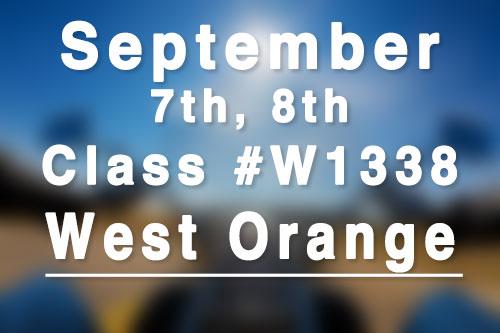 Class 1338