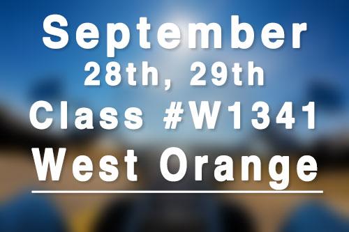 Class 1341