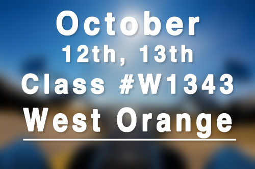 Class 1343