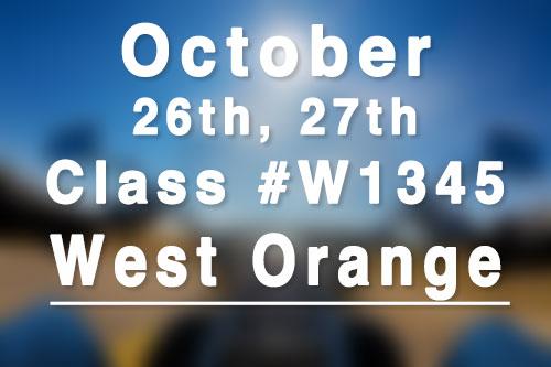 Class 1345