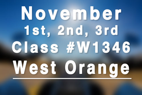 Class 1346