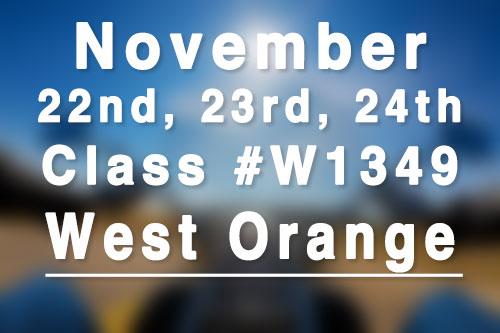 Class 1349