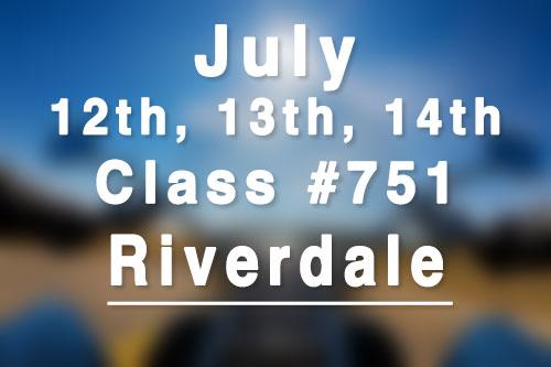 Class 751
