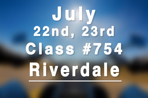 Class 754