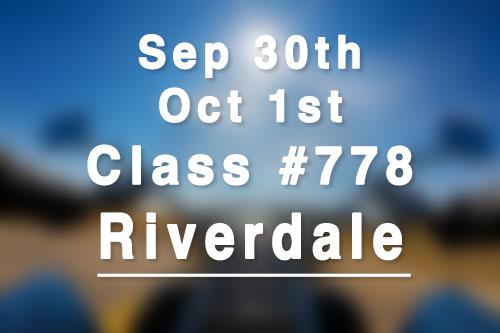 Class 778
