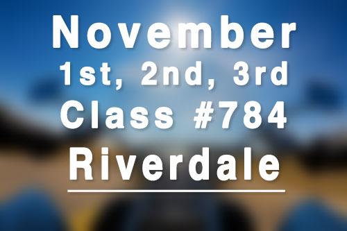 Class 784