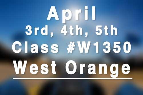 Class 1350