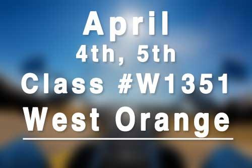 Class 1351