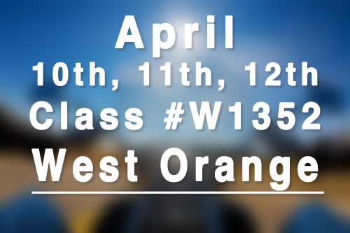 Class 1352