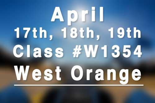 Class 1354