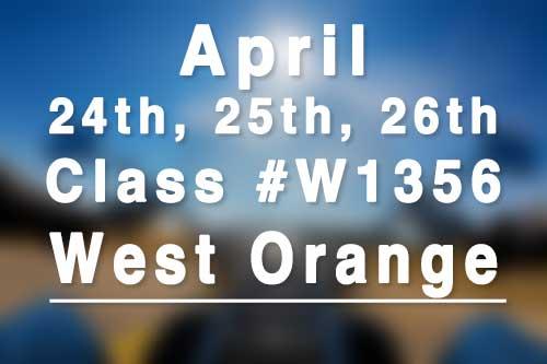 Class 1356