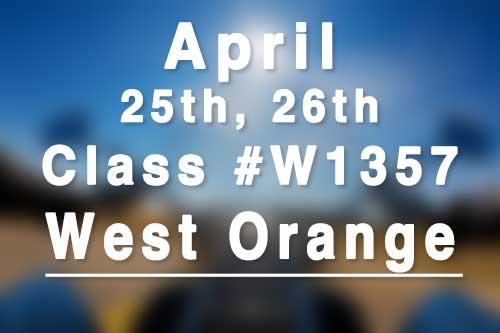 Class 1357