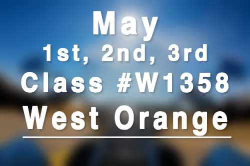 Class 1358