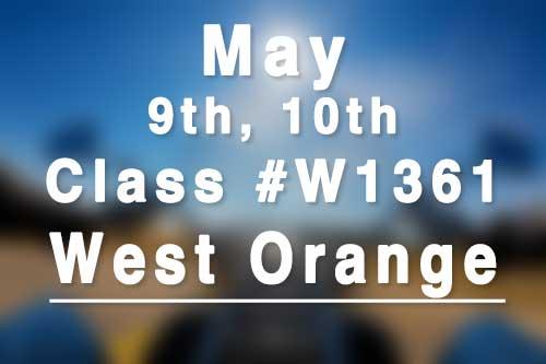 Class 1361
