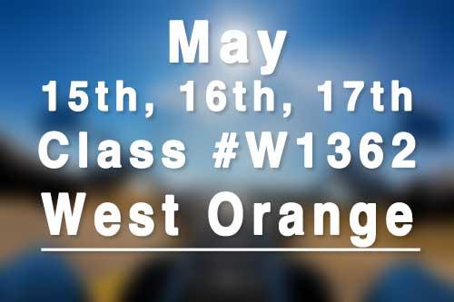 Class 1362