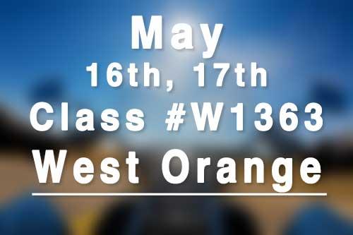 Class 1363