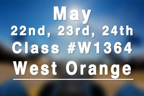 Class 1364