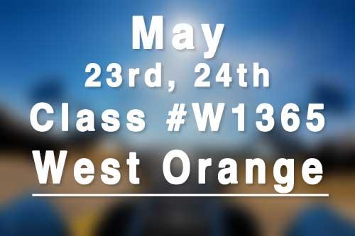 Class 1365