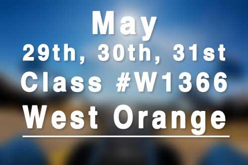 Class 1366
