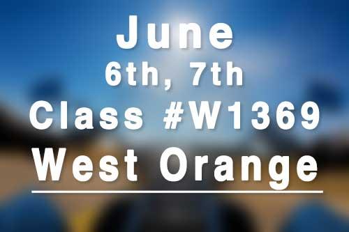 Class 1369