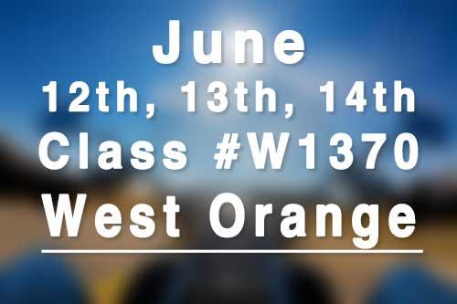 Class 1370