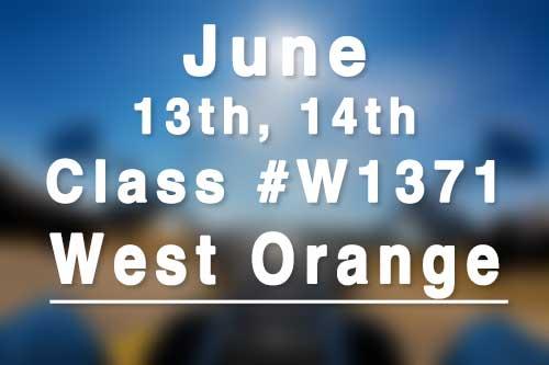 Class 1371