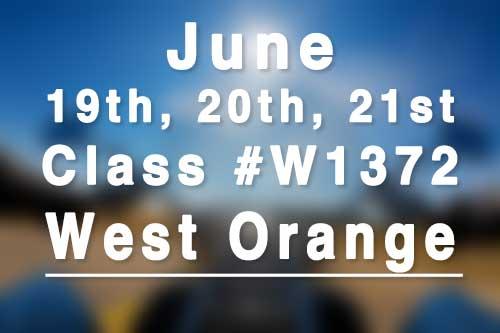 Class 1372