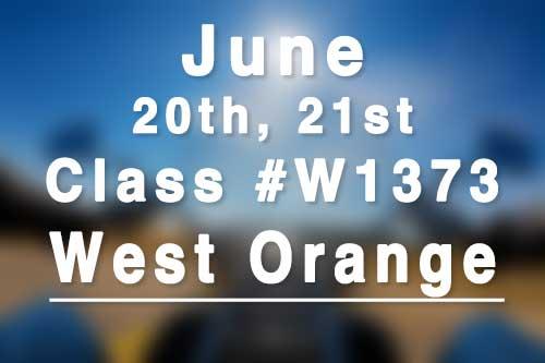 Class 1373