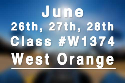 Class 1374