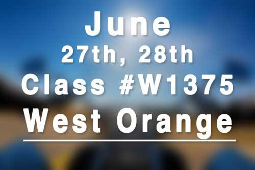 Class 1375