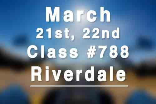 Class 788
