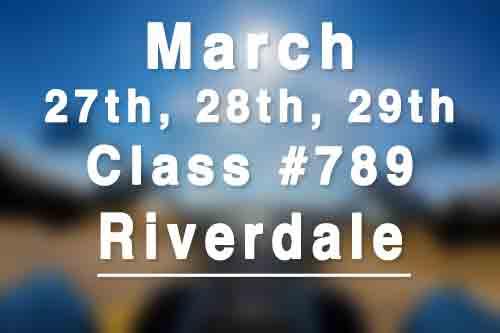 Class 789