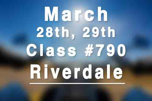 Class 790