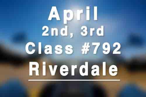 Class 792