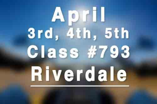 Class 793