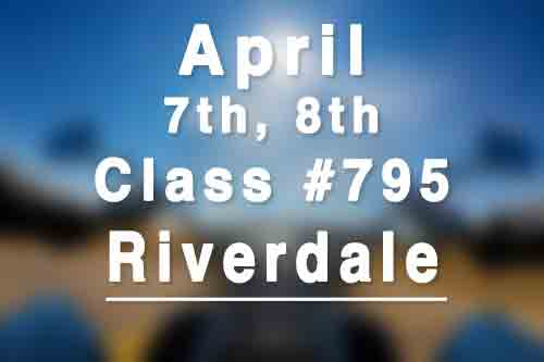Class 795
