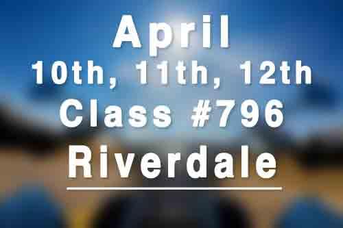 Class 796